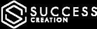 Success Creation Logo